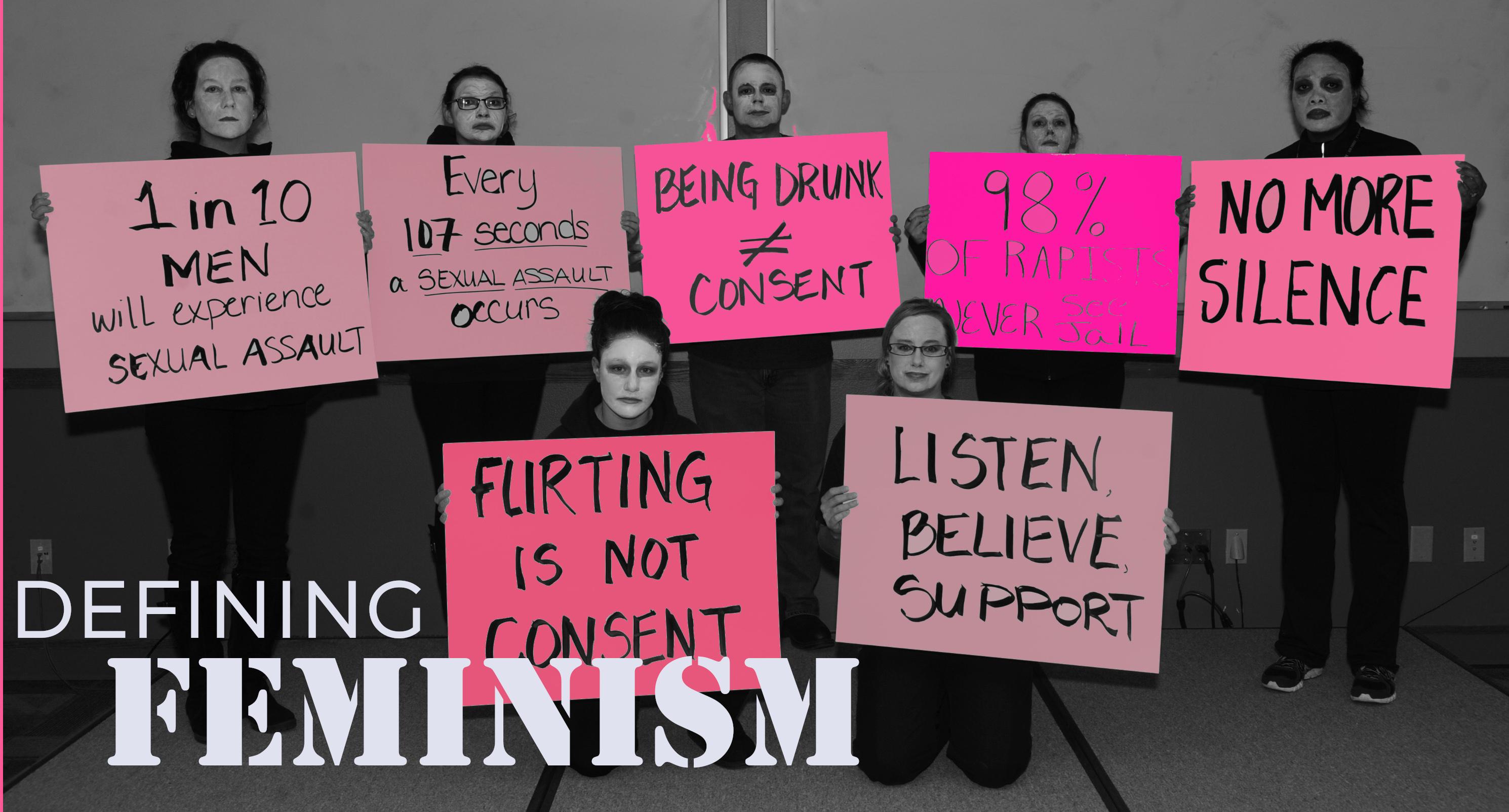 feminist signs.jpg